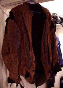 mccalls costume pattern man - ShopWiki